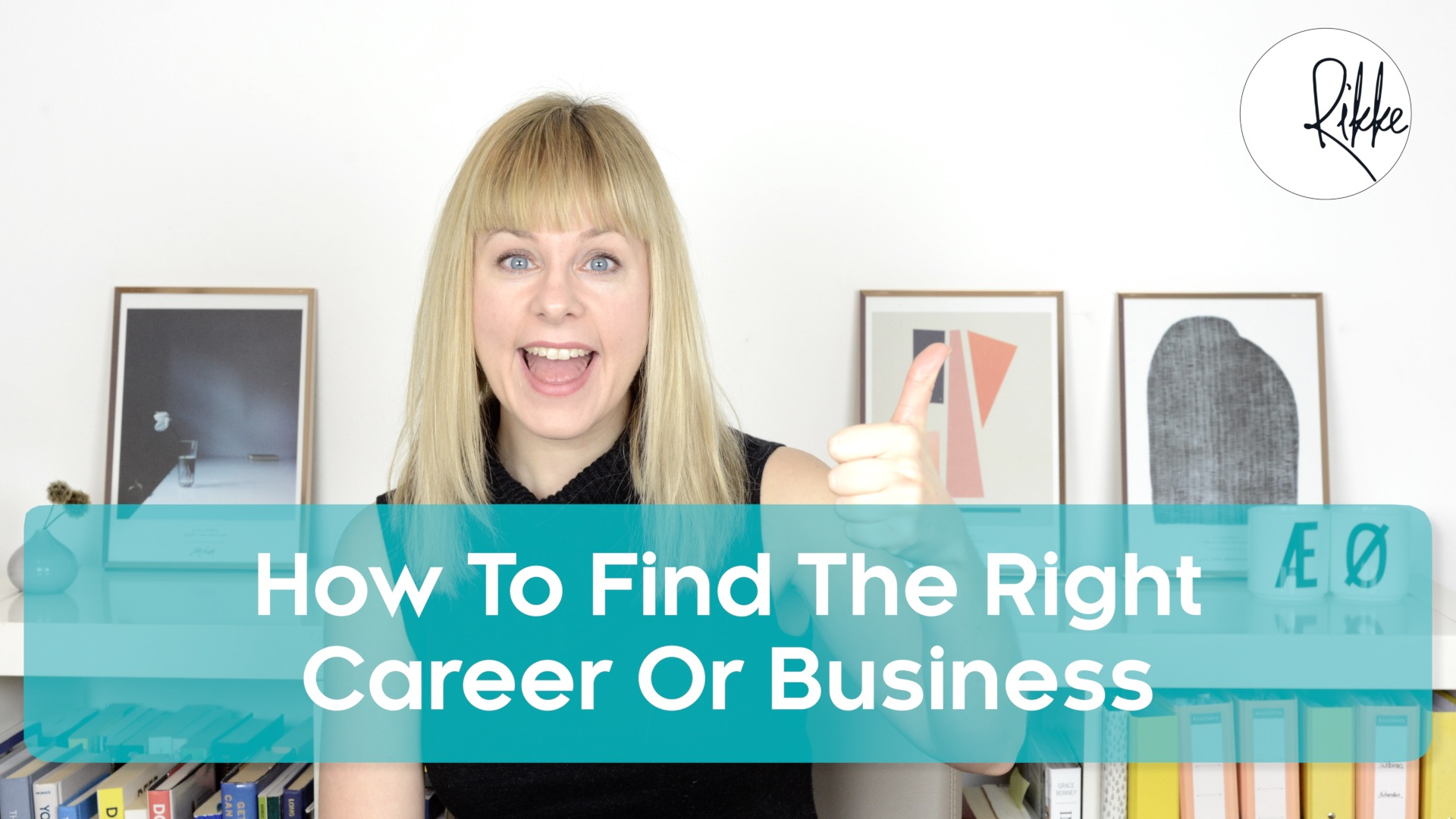 finding typically the suitable career